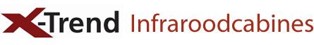 INFRAROODCABINE PRIJS - INFRAROOD SAUNA PRIJS - X-TREND INFRAROODCABINES