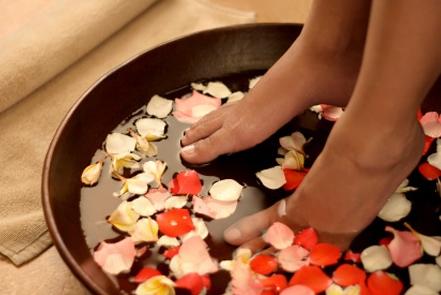 aromatherapie en infrarood sauna prijs