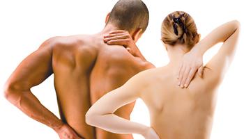 infrarood sauna voordelen